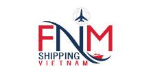 FNM-Vietnam