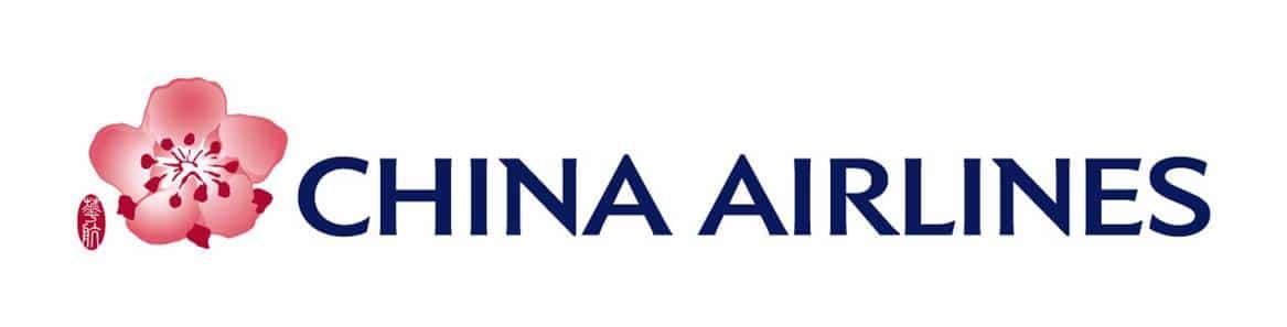 chinaairlines-logo - Copie