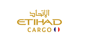 logo airline etihad cargo