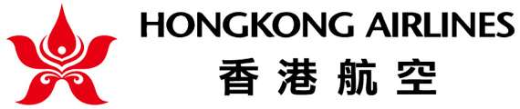 logo airline hong kong airlines