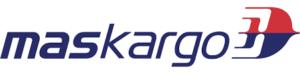 logo airline maskargo