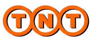 logo company tnt