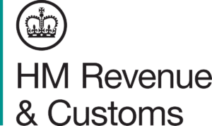 Logo of the HM Revenue & Customs