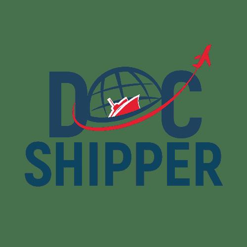 docshipper logo