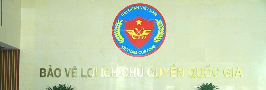 vietnam customs picture