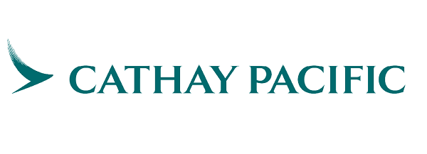 cathay-pacific-airways-logo