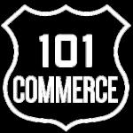 101commerce-docshipper