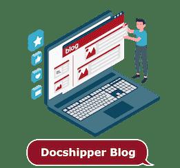blog-banner-docshipper