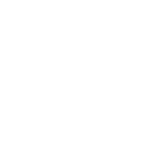 docshipper-royaltainer