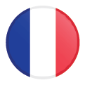 france-docshipper