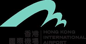 Chek Lap Kok International Airport